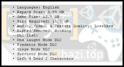 resident evil 6 apk shader package.mfx3