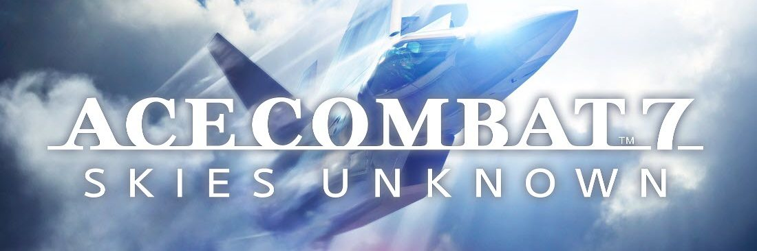Ace.Combat.7.Skies.Unknown