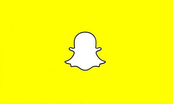 Snapchat 10.56.7.0 دانلود آپدیت اسنپ چت اندروید