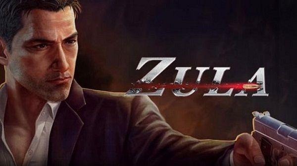 دانلود بازی نسخه فشرده Zula برای PC