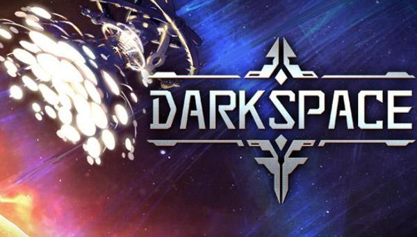 دانلود بازی DarkSpace برای PC