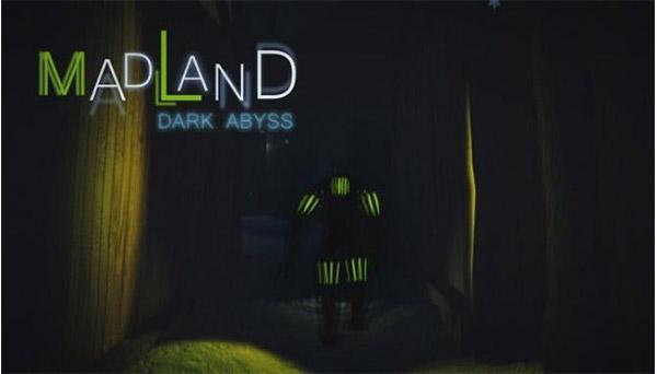 دانلود بازی نسخه فشرده Madland برای PC