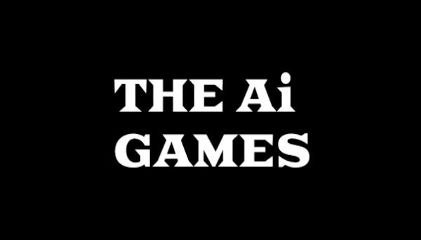 دانلود بازی The Ai Games برای PC