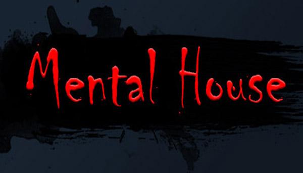 دانلود بازی نسخه فشرده Mental House برای PC