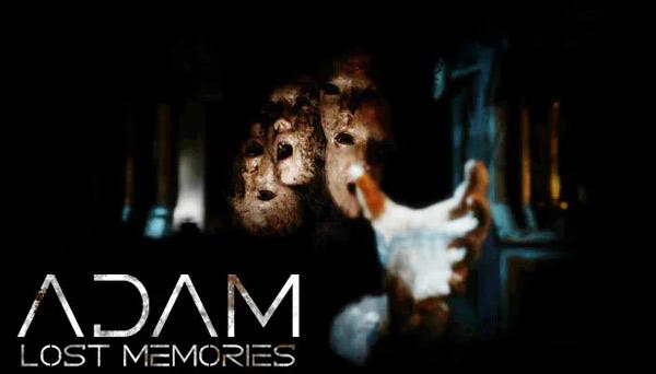 دانلود بازی نسخه فشرده Adam Lost Memories برای PC