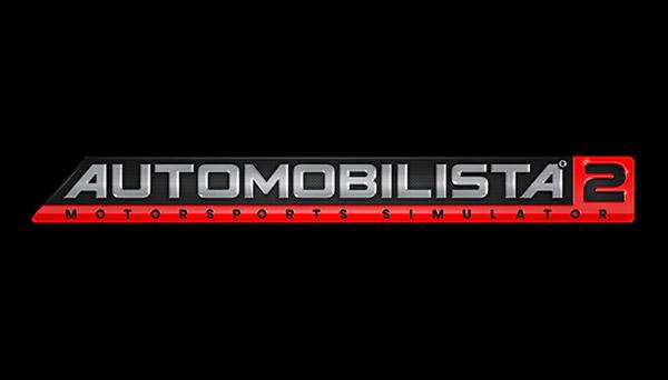دانلود بازی نسخه فشرده Automobilista 2 برای PC
