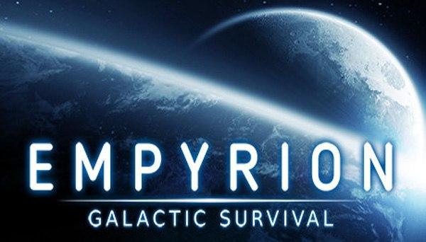 دانلود بازی نسخه فشرده Empyrion Galactic Survival برای PC