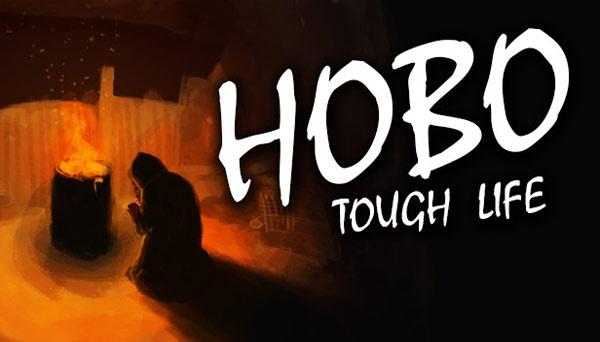دانلود بازی نسخه فشرده Hobo Tough Life برای PC