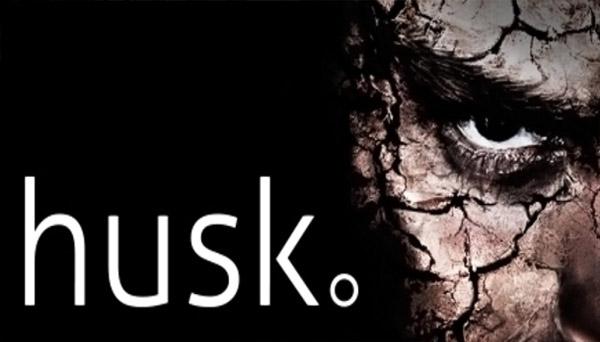 دانلود بازی نسخه فشرده Husk برای PC