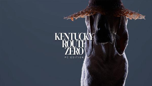 دانلود بازی نسخه فشرده Kentucky Route Zero برای PC