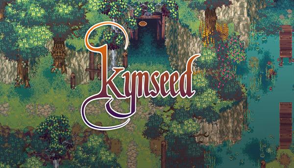 دانلود بازی نسخه فشرده Kynseed برای PC