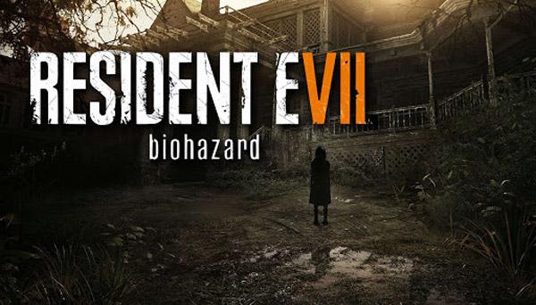 دانلود بازی نسخه فشرده Resident Evil 7 Biohazard برای PC