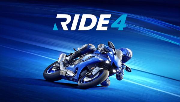 دانلود بازی نسخه فشرده Ride 4 Complete the Set Edition برای PC
