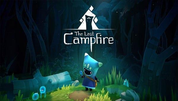 دانلود بازی نسخه فشرده The Last Campfire برای PC